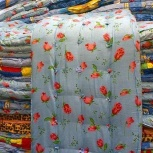 Матрац подушка одеяло для армейских кроватей, Нижний Новгород