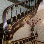 Реставрация мебели профессионально, Нижний Новгород