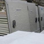 Двери для холодильных камер В наличии 200 штук, Нижний Новгород