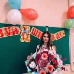 Предметы: начальная школа, подготовка к школе., Нижний Новгород