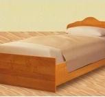 Кровать односпальная 900*2000мм, Нижний Новгород