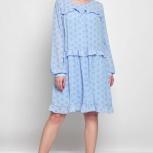 Новое платье, р.42, Нижний Новгород
