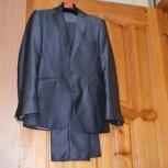 костюм подростковый новый, Нижний Новгород