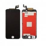 APPLE Модуль (дисплей+тачскрин) для телефона Iphone 6s, Белый (White), Нижний Новгород