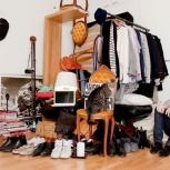 Вывезу не нужные вещи, одежду, мебель, технику и т.д., Нижний Новгород