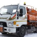 Дизельное топливо от производителя, Нижний Новгород