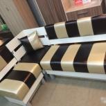 Угловой диван новый со спальным местом доставка, Нижний Новгород