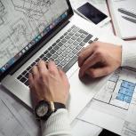Разработка проектов по перепланировкам, Нижний Новгород