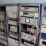 Покупаем радиодетали и дм.металлы по оптовым ценам, Нижний Новгород