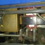 Ремонт промывка теплообменника чиллера холодильного оборудования, Нижний Новгород