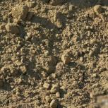 Песок овражный для штукатурки (1,0-1,5 мм.) гост 8, Нижний Новгород