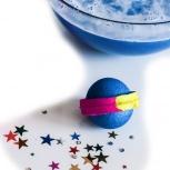 Бомба для ванны Планета снов, Нижний Новгород