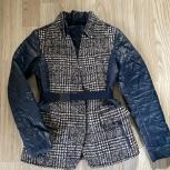 Куртка женская 44-46, Нижний Новгород