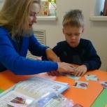 Готовлю  отличников  к школе, Нижний Новгород