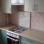 Кухня на заказ кухонный гарнитур, Нижний Новгород