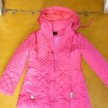 Продам весеннюю куртку на девочку 8-12 лет, Нижний Новгород