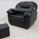 Кресло реклайнер, Нижний Новгород