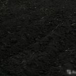 Чернозем плодородный для сада высший сорт, Нижний Новгород