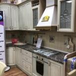 Кухня анжелика бесплатно доставка рассрочка, Нижний Новгород