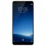 VIVO Модуль (дисплей+тачскрин) для телефона Vivo V7, Черный (Black), Нижний Новгород