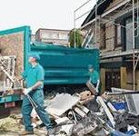 Недорогой вывоз мусора, Нижний Новгород