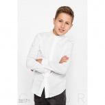 Лаконичная рубашка для мальчика, Нижний Новгород