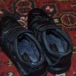 ботинки зимние подростковые 40 р-р, Нижний Новгород