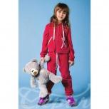 Детский велюровый костюм, Нижний Новгород