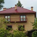 Окна ПВХ, Нижний Новгород