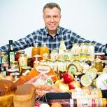 Бесплатная доставка продуктов, Нижний Новгород