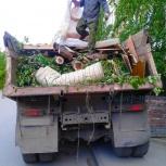 Вывоз строительного мусора в Нижнем Новгороде, Нижний Новгород
