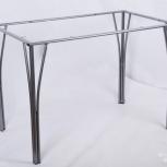 Подстолье стола по индивидуальному заказу новые, Нижний Новгород