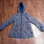 Ветровка и куртка на девочку рост 146-152, Нижний Новгород