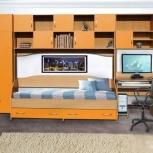Детская комната как на фото новая самовывоз, Нижний Новгород
