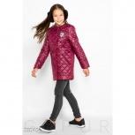 Осенняя куртка для девочки, Нижний Новгород
