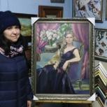 репетитор рисования преподаватель иконописи, Нижний Новгород