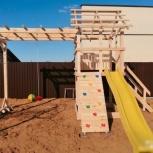 Детский игровой центр, Нижний Новгород