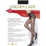 Колготки GOLDEN LADY CIAO 20 den, Нижний Новгород