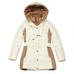 Новая демисезонная куртка Кико, Нижний Новгород