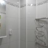 Монтаж панелей.Ванная комната под ключ, Нижний Новгород