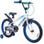 Велосипед детский Аист Pluto 20, Нижний Новгород