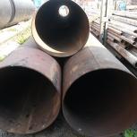 Трубы б/у и лежалые в ваш размер, куски d325-1420, Нижний Новгород