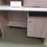 Новая офисная мебель в наличии бесплатно доставка, Нижний Новгород
