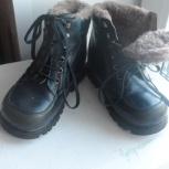 Продаю ортопедическую детскую обувь, Нижний Новгород