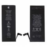 APPLE Аккумулятор Iphone 6s, Нижний Новгород