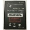 Батареи (battery) аккумулятор для телефона АКБ Fly BL5204, Нижний Новгород