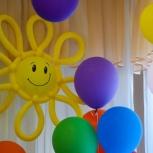 Видеосъемка в детском саду, Нижний Новгород