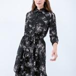 Платье  lime, Нижний Новгород