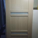 Дверь межкомнатная 200*80*35, Нижний Новгород
