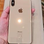 IPhone XS Max 256gb, Нижний Новгород